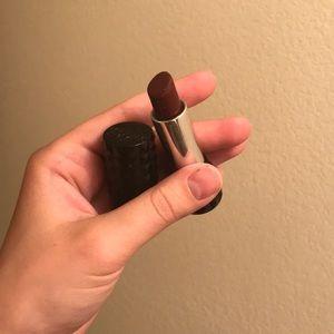 KVD Prayer Studded KISS Lipstick